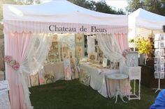 <b>Craft Fair Booth</b> Ideas | <b>Craft</b> Business, Shows and Blogging ...
