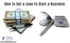 #Startup #Business #Loan an Online Business on Fundinghelp.com. Limited Period Promotional Rates. http://fundinghelp.com/how-to-get-a-start-up-business-loan/
