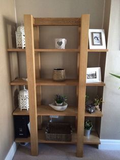 ***price drop*** House of Fraser Linea Bookcase- price lowered need to sell by end of week | Didsbury, Manchester | Gumtree