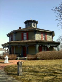 Genesee Country Museum in Mumford, NY. Living museum with lots of fun events throughout the year!