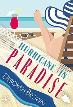 Hurricane in Paradise (Florida Keys Mystery Series Book 1 Mystery Series, Mystery Books, Love Book, Book 1, Fall Fashion Colors, Cozy Mysteries, Florida Keys, Best Friends, Entertaining