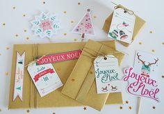 Mes créations de papeterie digitale pour Noël sont arrivées sur la boutique ! Etiquettes et cartes de vœux pour petits et grands vous sont proposées. Rendez-vous sur la boutique : www.madamelulette.com