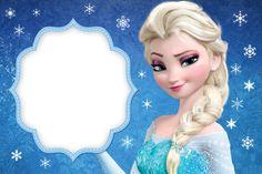 Convite e Cartão Frozen Disney - Uma Aventura Congelante:  http://www.fazendoanossafesta.com.br/2014/01/frozendisney-umaaventuracongelante.html/1-convite20/#main