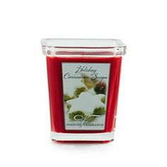 Forever Fragrance Candle - 7.5oz  All Forever Fragrance candles have double the fragrance of our ordinary candles. 48 hour rated. 3 x 3 x 3 1/2 inches. 7.5 oz.  ONLY $7.50 Candles For Sale, Home Candles, Candle Sale, Cinnamon, Vanilla Beans, Fragrance, October 2014, Tableware, Catalog