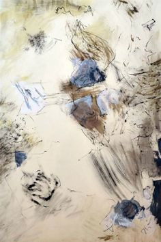 """Exposició """"Wanderlust"""", de Fernando Torres. Pintura     Restaurant del Bosc de can Ginebreda (Porqueres)  Des del 23 de setembre fins al 29 d'octubre"""