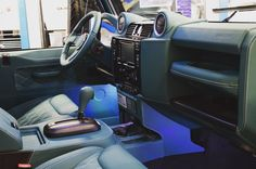 Always take the opportunity to be #AntiOrdinary  #Handcrafted #Yorkshire…