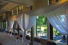 #crownisle #crowni #venues #golfclub #Weddings  #brides #floral #table-arrangements