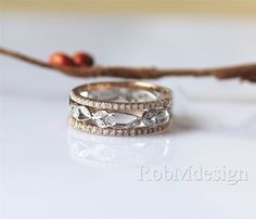 Beautiful Jewelry Selection by ModernNomadics on Etsy