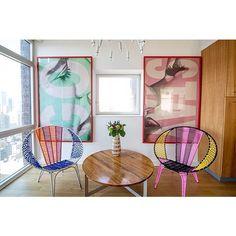    Barbara Kruger, Stay and Go, 2007, C-print mounted on Aluminium    #art #artwork #prints #artist #barbarakruger #artstar #fineart #instaart #instahome #instadecor #instadesign #instainteriors #interiordesign #interiors #decor #residentialdesign #interiorstyling #australianartgallery #pingo #pingoart #pingo_art