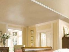 ceiling ideas ceiling design by armstrong ceilings pinterest ceiling ideas ceilings and ceiling