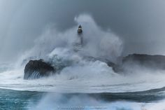 Mouro for ever by Juan Carlos Ruiz on 500px