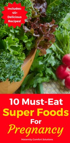 10 Must-Eat Super Foods During Pregnancy, Healthy Pregnancy, Pregnancy Nutrition via Source by Healthy Pregnancy Diet, Pregnancy Cravings, Pregnancy Nutrition, Healthy Food List, Healthy Food Choices, Healthy Meals, Healthy Recipes, Food During Pregnancy, Tips For Pregnant Women