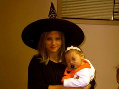 Halloween Party at Atlas Church of Christ Oct 31, 2005