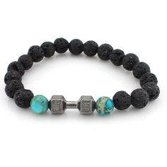 Bouddha prière perles 8 mm Bracelet Oeil de Tigre Pierre Précieuse luckly Men Jewerly Ga