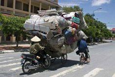 自転車 人を運ぶ - Google 検索