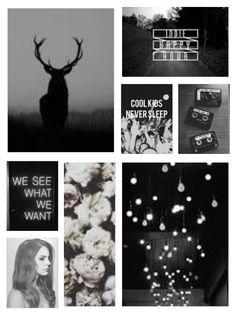 Tumblr background