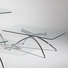 #Nilima Home              #table                    #Chintaly #Elaine #Cocktail #Table #ELAINE-CT #Accent #Tables #Decor          Chintaly Elaine Cocktail Table - ELAINE-CT - Accent Tables - Decor                                      http://www.seapai.com/product.aspx?PID=245984