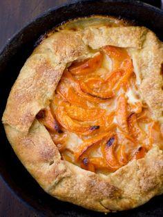 Flaky Gluten Free Pie Dough