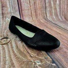3995a5a7feb0 Woman s Shoes Clark s SumerSet mules flats ballerina uk 5.5 snakeskin  design vgc