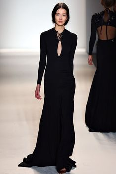 Jenny Packham Fall 2013 Ready-to-Wear Collection Photos - Vogue