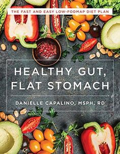 Healthy Gut, Flat Stomach: The Fast and Easy Low-FODMAP D... https://www.amazon.com/dp/1581574142/ref=cm_sw_r_pi_dp_x_ZsepzbTBJH2VG