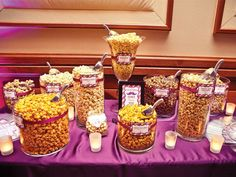 9 Amazing Fun Ideas For Your Big Fat Indian Wedding - BollywoodShaadis.com