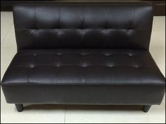 Delightful Throws For Large Sofas | Couch U0026 Sofa Gallery | Pinterest | Large Sofa And Couch  Sofa