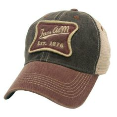 179721841350304057 moreover Shopping also 109282728432137443 in addition The Backstory Of The Principle Photography For Terrence Malicks 1978 Epic Days Of Heaven as well Vintage Style Collegiate Hats. on texas style s