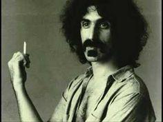 #80er,Flakes,#Frank,#frank #zappa,Garage,#Hard #Rock,#Hardrock,#Hardrock #70er,headpains,Joes,majorsnag,#Sound,#Zappa #Frank #Zappa – Flakes - http://sound.saar.city/?p=39187