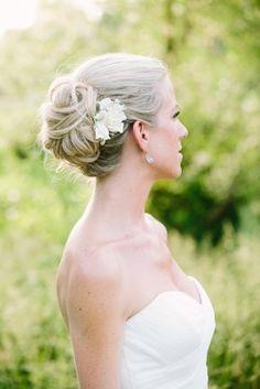 elegant romantic wedding capitol hill washington dc K Thompson Photography 5 275x412 Elegant and Romantic Wedding Ceremony on Capitol Hill in DC: Jessie + Will