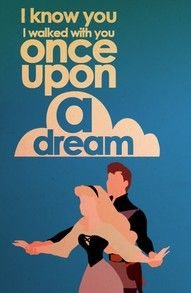 Sleeping Beauty, my favourite disney movie!