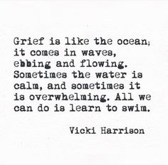 Vicki Harrison