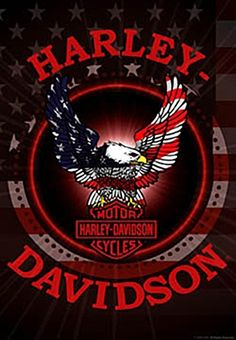 4★Motorcycles & Choppers★4
