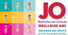 Personnalisez vos gels lubrifiants aromatisés ! Envie de pêche, chocolat, framboise, ananas, citron, réglisse, banane, ... alors mixez plusieurs parfums en fonction de vos envies ! Découvrez les gels lubrifiants comestibles aromatisés élu aux ETO AWARDS dans votre Love Store Tours By Loving, Love shop Aix en Provence By Loving #systemjo   #lubrifiant   #gel   #gelcomestible   #gelaromatisé   #lubrifiantaromatisé   #lubrifiantcomestible   #massagecomestible   #lovestore   #loveshop   #sexshop