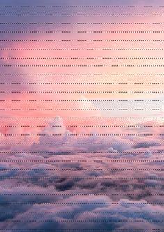 mIZtV1FparU.jpg (724×1024)