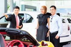 Online Car Loan Private Party