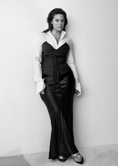 67e6a7bb8c51c H M Studio Fall 2016 (H M) Ashley Graham Model