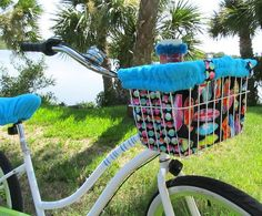 Feelin kinda surfy today!  Hoping to get out on the water this weekend while i wait on my new bike. #surf #nsbinlet #beachcruiserbikes #beachlife #coastalliving #handmadebikeaccessories #custombike #summer #gypseablue #sunbeachcruisers #paddleboarding #waterjunkie #happyplace #beachtherapy #enjoytheride