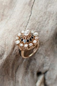25 unique engagement ring ideas