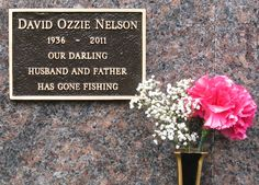 """David  Nelson (1936 - 2011) Son of Ozzie and Harriet Nelson, played himself on the TV series """"The Adventures of Ozzie and Harriet"""""""