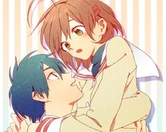Amazing clannad image - clannad category