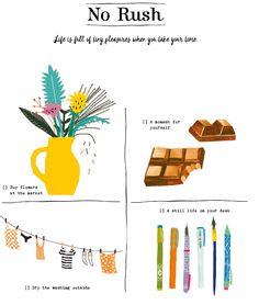 Past Tens, Magazine Illustration, Buy Flowers, Handmade Books, Art Projects, The Past, Doodles, Bullet Journal, Clip Art