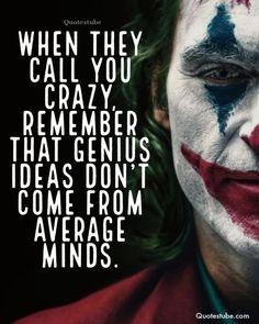 Best Joker Wallpaper & Joker Quotes Forever| Quotes Tube