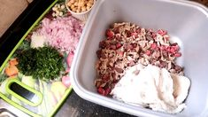 osbane special couscous  طريقة تحضير عصبان الكسكس Couscous, Beef, Food, Youtube, Meat, Essen, Meals, Yemek, Youtubers