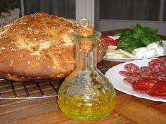Nem vagyok mesterszakács: 10 + 3 legjobb szendvicskrém házilag – házi kenyérkülönlegességekkel