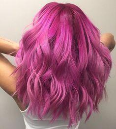 576 Best Hairrr Images On Pinterest Hair Cut Hairdos