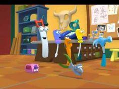 Maria has a problem at the Dance Studio Cartoon Network Adventure Time, Adventure Time Anime, Monster University, The Big Four, Disney Infinity, 2 Movie, Disney Junior, Dance Studio, The Simpsons