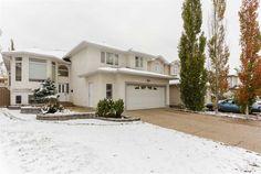 16112 89 Street in Edmonton: Zone 28 House for sale : MLS(r) # E4040851