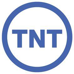 TNT Channel Logo [EPS-PDF]