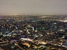 Mac Oller    Metropolis: Paris